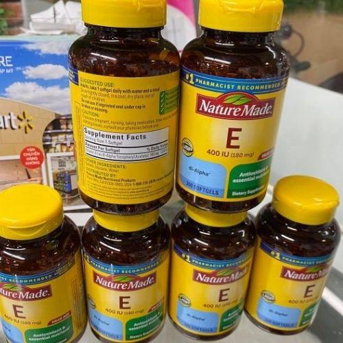 vien-uong-vitamin-e-400-500-500-2