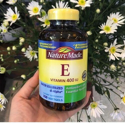 vien-uong-vitamin-e-400-500-500-3