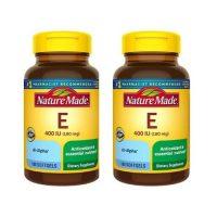 vien-uong-vitamin-e-400-500-500-4