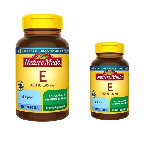 vien-uong-vitamin-e-400-500-500-5