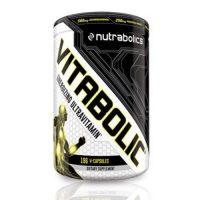 vitabolic-bo-sung-vitamin-duong-chat-500-500-1
