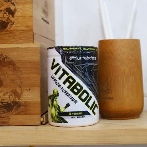 vitabolic-bo-sung-vitamin-duong-chat-500-500-2