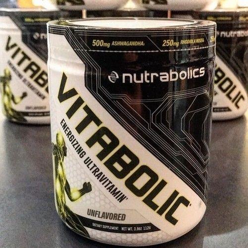 vitabolic-bo-sung-vitamin-duong-chat-500-500-4