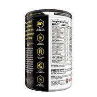 vitabolic-bo-sung-vitamin-duong-chat-500-500-5