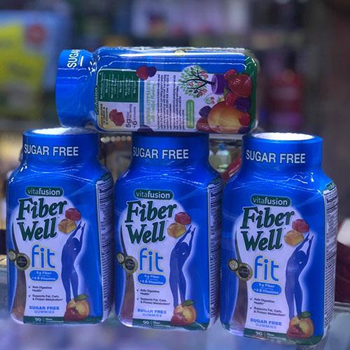 vitafusion-fiber-well-fit-500-500-1