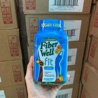 vitafusion-fiber-well-fit-500-500-2