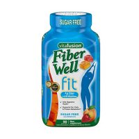 vitafusion-fiber-well-fit-500-500-3