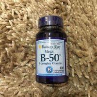 vitamin-b-50-complex-500-500-1