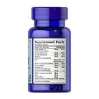 vitamin-b-50-complex-500-500-2