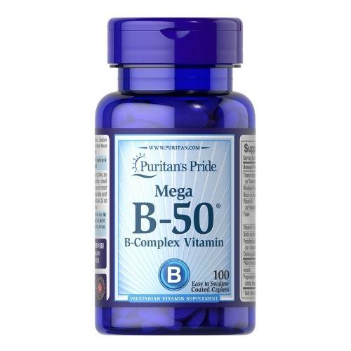 vitamin-b-50-complex-500-500-3