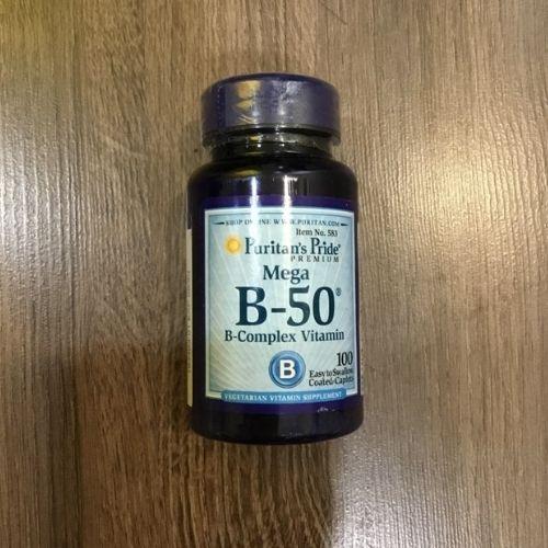 vitamin-b-50-complex-500-500-4