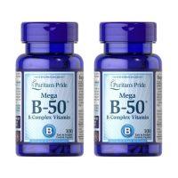 vitamin-b-50-complex-500-500-5