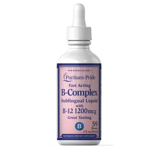 vitamin-b-complex-sublingual-liquid-with-vitamin-b-12-500-500-3