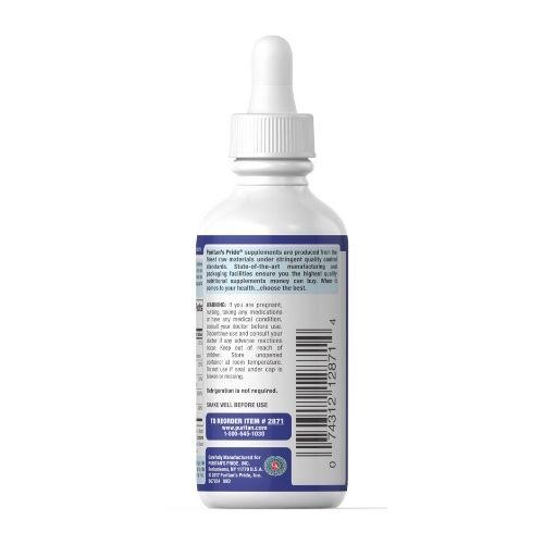 vitamin-b-complex-sublingual-liquid-with-vitamin-b-12-500-500-5