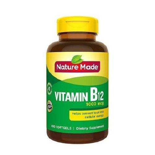 vitamin-b12-1000mcg-500-500-1