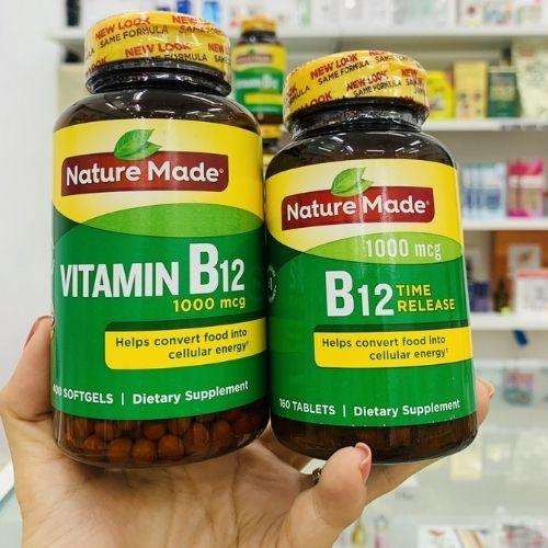 vitamin-b12-1000mcg-500-500-2