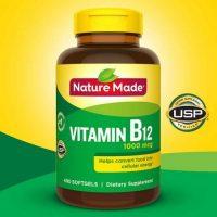 vitamin-b12-1000mcg-500-500-3