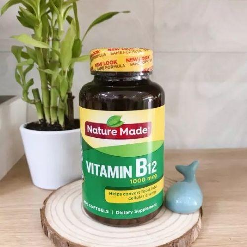 vitamin-b12-1000mcg-500-500-4