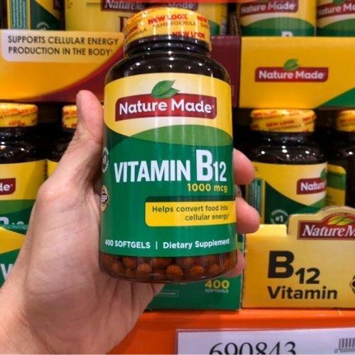 vitamin-b12-1000mcg-500-500-5