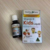 vitamin-d-healthy-care-500-500-2