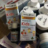 vitamin-d-healthy-care-500-500-3