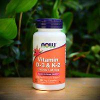 vitamin-d3-now-1000-iu-500-500-2