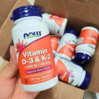 vitamin-d3-now-1000-iu-500-500-4
