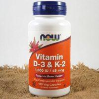 vitamin-d3-now-1000-iu-500-500-5