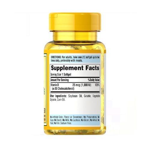 vitamin-d3-puritans-pride-500-500-1