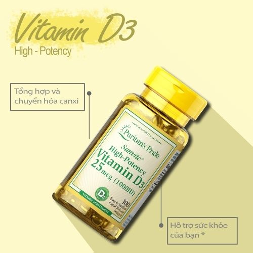 vitamin-d3-puritans-pride-500-500-2