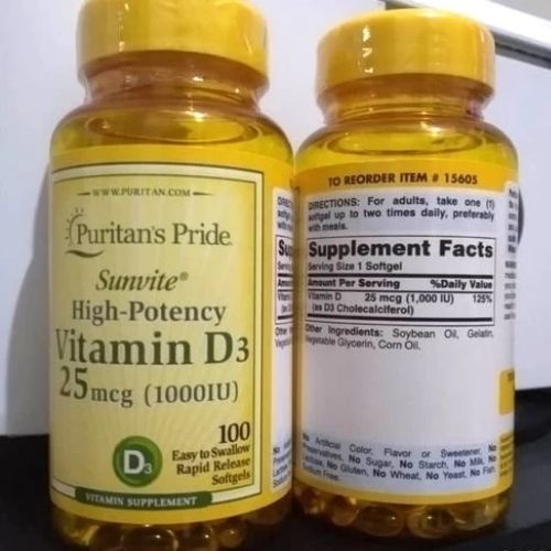 vitamin-d3-puritans-pride-500-500-5