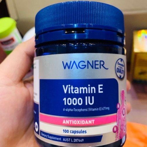 vitamin-e-1000-iu-4