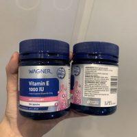 vitamin-e-1000-iu-5