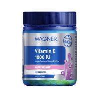 vitamin-e-1000-iu2