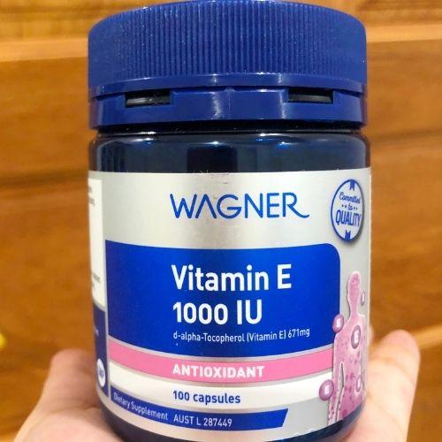 vitamin-e-1000-iu3