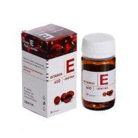 vitamin-e-do-cua-nga-mirrolla-400mg-500-500-1