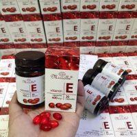 vitamin-e-do-cua-nga-mirrolla-400mg-500-500-2