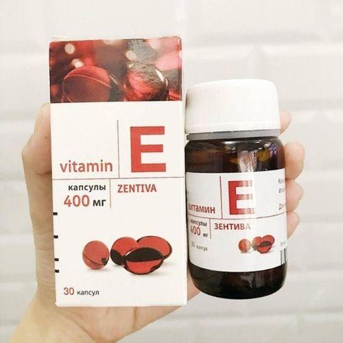 vitamin-e-do-cua-nga-mirrolla-400mg-500-500-3