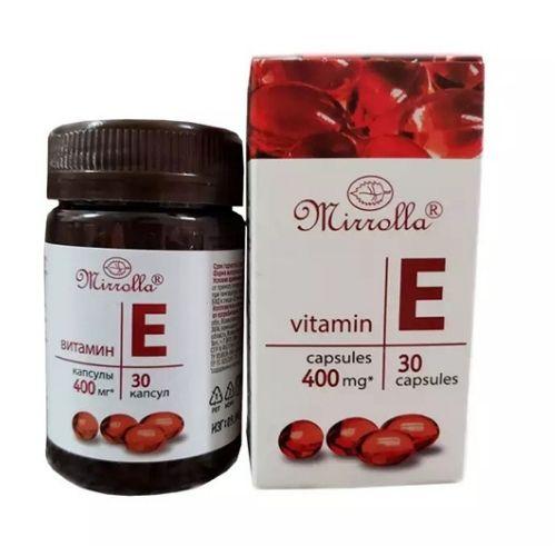 vitamin-e-do-cua-nga-mirrolla-400mg-500-500-4