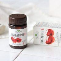 vitamin-e-do-nga-270mg-500-500-1