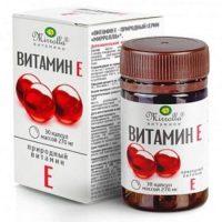 vitamin-e-do-nga-270mg-500-500-2