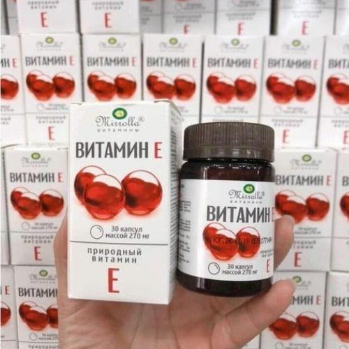 vitamin-e-do-nga-270mg-500-500-3