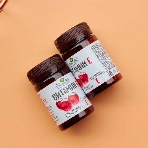 vitamin-e-do-nga-270mg-500-500-4