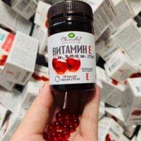 vitamin-e-do-nga-270mg-500-500-6