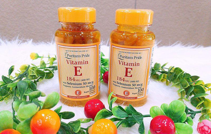 Sử dụng sản phẩm đúng cách sẽ đem lại hiệu quả sức khỏe cao