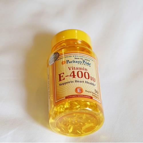 vitamin-e-puritans-pride-400-iu-500-500-2