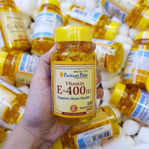 vitamin-e-puritans-pride-400-iu-500-500-3