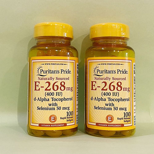 vitamin-e-puritans-pride-400-iu-500-500-4