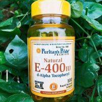 vitamin-e-puritans-pride-400-iu-500-500-6