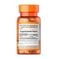 vitamin-k-100-500-500-3